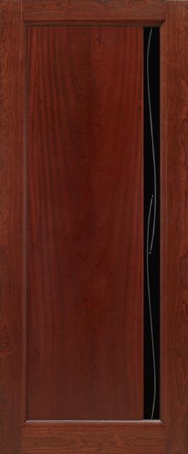 Жемчужина 1 ДО цвет кр. дерево