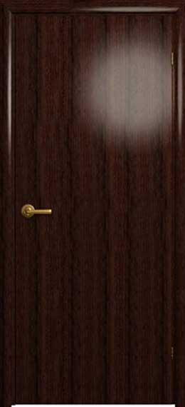 120_16- цвет- коричневый- махагон