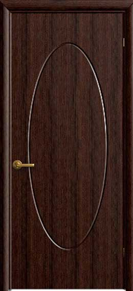 190-16- цвет- коричневый- махагон