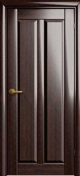 230-16- цвет- коричневый- махагон