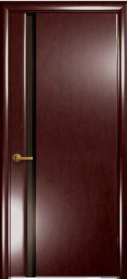 263-21 -цвет- махагон- классический