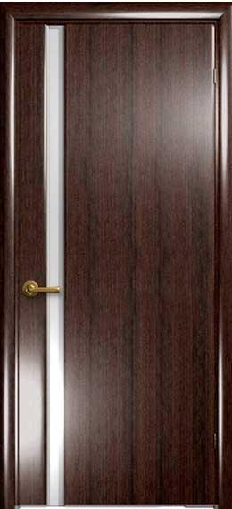 264-16- цвет- коричневый- махагон