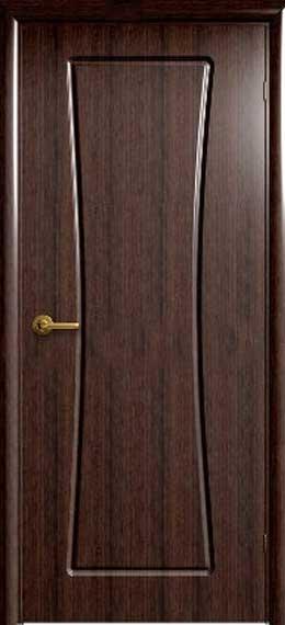 310-16- цвет- коричневый- махагон