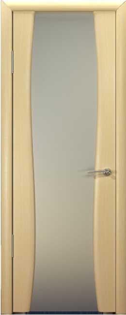 Сапфир 3-01 цвет венге