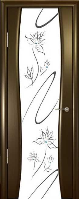 Сапфир 3-03 цвет веге