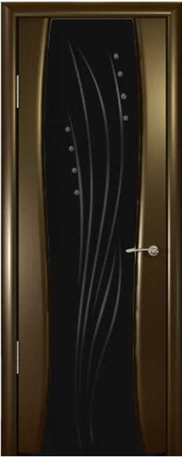 Сапфир 3-10 цвет венге