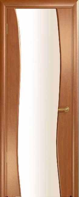 Сапфир 4-01 цвет 74 тон