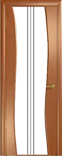 Сапфир 4-08 цвет 74 тон